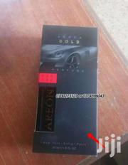 Gold Areon Perfumes Back In Stock   Vehicle Parts & Accessories for sale in Central Region, Kampala