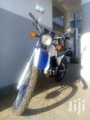 Yamaha 2006 White | Motorcycles & Scooters for sale in Eastern Region, Jinja