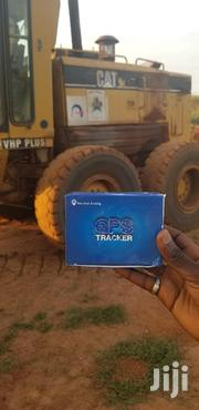 GPS For Heavy Machines   Vehicle Parts & Accessories for sale in Central Region, Kampala