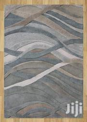Center Carpet Grey | Home Appliances for sale in Central Region, Kampala