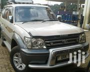 Toyota Land Cruiser 1998 | Cars for sale in Central Region, Kampala