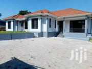 House For Sale For Sale In Kira 6bedrooms All Self Contained | Houses & Apartments For Sale for sale in Central Region, Kampala
