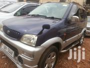 Toyota Stallion 2001 Blue | Cars for sale in Central Region, Kampala