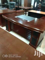 Office Tables. | Furniture for sale in Central Region, Kampala