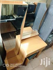 Dressing Mirror. | Furniture for sale in Central Region, Kampala
