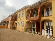 Apartment Block for Sale in Kira Fully Occupied With Tenants | Houses & Apartments For Sale for sale in Central Region, Kampala