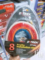 New Proffesional Car Wiring Kit | Vehicle Parts & Accessories for sale in Central Region, Kampala
