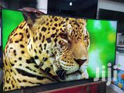 Samsung Curved SUHD 4k 49 Inches | TV & DVD Equipment for sale in Central Region, Kampala
