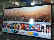 Samsung 49inches Smart SUHD 4k Tvs | TV & DVD Equipment for sale in Central Region, Kampala