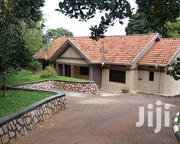 House for Sale in Bugoloboi | Houses & Apartments For Sale for sale in Central Region, Kampala