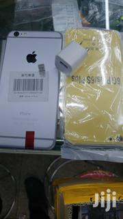 Apple iPhone 6 Plus 64 GB Black   Mobile Phones for sale in Central Region, Kampala
