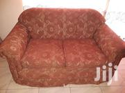 5 Seater Sofa Set. Very Good Quality | Furniture for sale in Central Region, Kampala