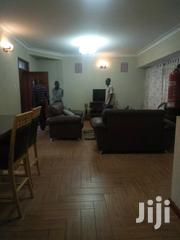 Two and Three Bedroom Apartment in Bugoloobi | Houses & Apartments For Rent for sale in Central Region, Kampala
