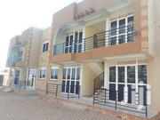 Double Rooms for Rent in Kira Town at 500k Negotiable | Houses & Apartments For Rent for sale in Central Region, Kampala