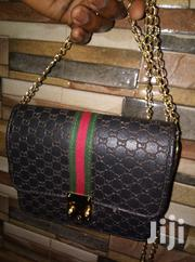Gucci Hand Bag | Bags for sale in Central Region, Kampala