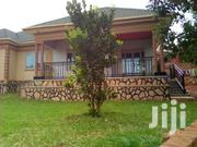 3 Bedroomed Hse in Budo Kitemu With Quaters | Houses & Apartments For Sale for sale in Central Region, Wakiso