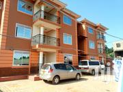 Kireka Classic Three Bedrooms Apartment for Rent | Houses & Apartments For Rent for sale in Central Region, Kampala