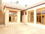 Studio Single Room for Rent in Kisaasu. | Houses & Apartments For Rent for sale in Central Region, Kampala