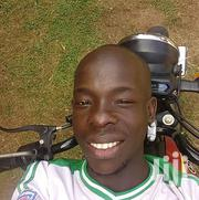 Boda Rider | Automotive Services for sale in Central Region, Kampala