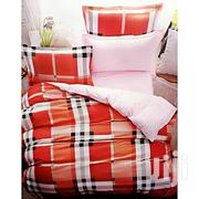 Fullset Duvet,Bedsheet And Pillowcases | Home Accessories for sale in Central Region, Kampala