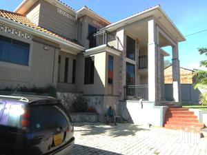 Very Nice Brand New Four Bedrooms Home Forced Sale In Heart Of Buziga
