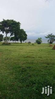 A Land 19.5 Acres On The Shores Entebbe Garuga, Each  @350M | Land & Plots For Sale for sale in Western Region, Kisoro