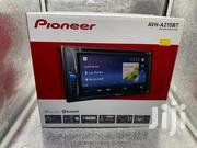 Pioneer Car Radio 215 | Vehicle Parts & Accessories for sale in Central Region, Kampala