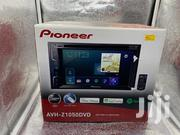 Newest Pioneer Bluetooth DVD Player | Vehicle Parts & Accessories for sale in Central Region, Kampala