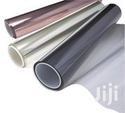 Tint For All Vehicles | Vehicle Parts & Accessories for sale in Central Region, Kampala