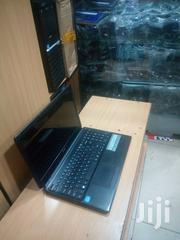 Acer Core I3 Slim 500GB Hdd 8GB Ram | Laptops & Computers for sale in Central Region, Kampala