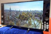 Sony Bravia 3D 4K UHD With Built-in Sound System 55 Inches | TV & DVD Equipment for sale in Central Region, Kampala