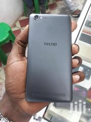 Tecno W5 Lite At 270,000 Top Up Allowed | Mobile Phones for sale in Central Region, Kampala