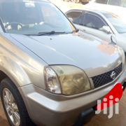 Nissan X-Trail 2005 | Cars for sale in Central Region, Kampala