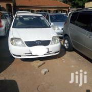 Toyota Corolla 2005 | Cars for sale in Central Region, Kampala