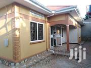 Mengo VIP Three Bedroom Villas Standalone Hours For Rent. | Houses & Apartments For Rent for sale in Central Region, Kampala