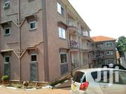 Kamokya Must See Three Bedrooms Apartment For Rent. | Houses & Apartments For Rent for sale in Central Region, Kampala