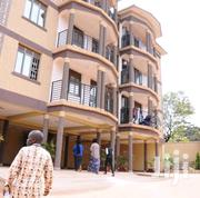 Kololo Splendid Three Bedroom Apartment For Rent. | Houses & Apartments For Rent for sale in Central Region, Kampala