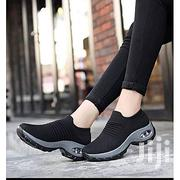 Ankle Sneakers | Shoes for sale in Central Region, Kampala