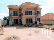 Kiira Minister's Village Mansion on Quick Sell | Houses & Apartments For Sale for sale in Central Region, Kampala