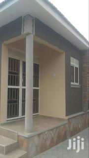 Fabulous Single Bedroom In Naalya Kyaliwajjara   Houses & Apartments For Rent for sale in Central Region, Kampala