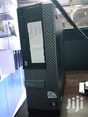 DELL Optiplex I5 250 Hdd Core i5 4Gb Ram | Laptops & Computers for sale in Central Region, Kampala