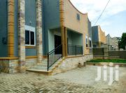 Kiira Impeccable Town Houses on Market | Houses & Apartments For Sale for sale in Central Region, Kampala