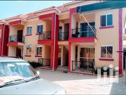 Najjera Apartments Suitable for Investment on Sell | Houses & Apartments For Sale for sale in Central Region, Kampala