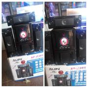 Ailipu Woofer System | Audio & Music Equipment for sale in Central Region, Kampala