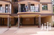Kamokya Nice Three Bedroom Apartment For Rent | Houses & Apartments For Rent for sale in Central Region, Kampala