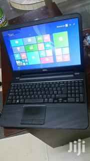 Dell Laptop 320 Hdd 2Gb Ram | Laptops & Computers for sale in Central Region, Kampala