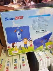 Baby Learning Tablets | Babies & Kids Accessories for sale in Central Region, Kampala