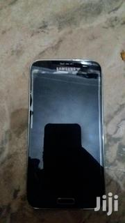 Samsung Galaxy S5 Duos 32 GB Black   Mobile Phones for sale in Central Region, Kampala