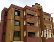 Bugolobi 2bedroom Apartment For Rent | Houses & Apartments For Rent for sale in Central Region, Kampala