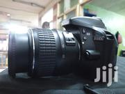 Nikon 3300d Uk | Cameras, Video Cameras & Accessories for sale in Central Region, Kampala